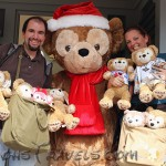 Our Duffy family (minus one that we bought later!)