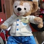Love this Duffy Beatrice had